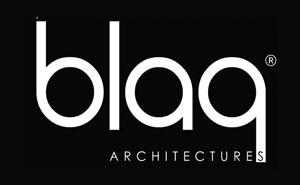 lacq architectures